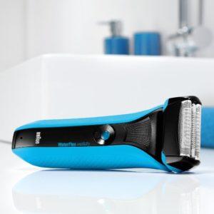 Braun WaterFlex WF2s