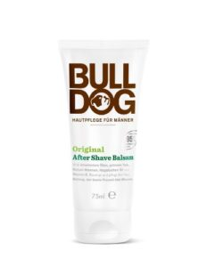 bulldog-natural-skincare-original-after-shave-balsam-1er-pack-1-x-75-ml